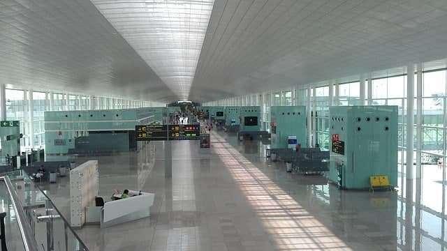 עדכון נהלים לטיסות נכנסות ויוצאות