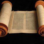 ספר תורת משה - הילולת משה רבינו