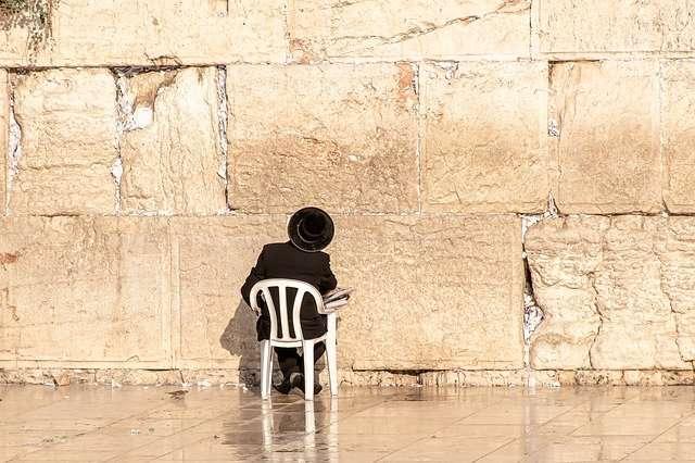 תפילת השלה התפילה לערב ראש חודש סיון
