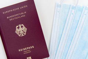 טסים לאומן | זהירות מוויזה שחורה באוקראינה
