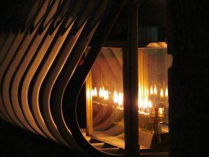 """זמני סגירת עזרת הנשים של קבר רבינו הקדוש שבת חנוכה תשפ""""ב"""