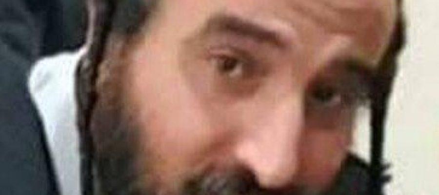 ר' אסף דאוס ז