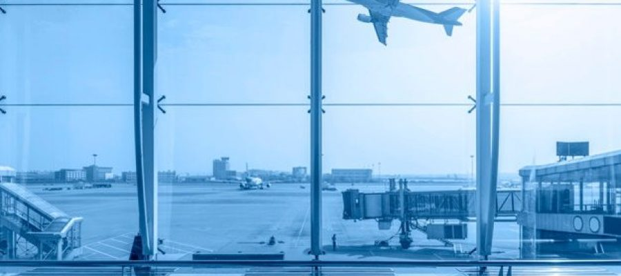 שדה-תעופה-טרמינל